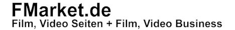 FMarket Film Video